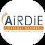 airdie.png