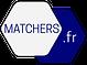 matchers-web.png