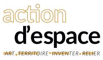 action-despace-2019.jpg