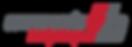 logo Carrosseriefb