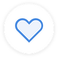 empathy Icon.png