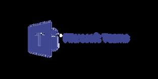 MS Teams Logo.png