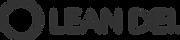LeanDEI_Logo_Full_Dark.png
