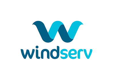 Windserv-white.png