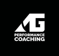 AGPC-Logo-Reverse-@144ppiblack.png