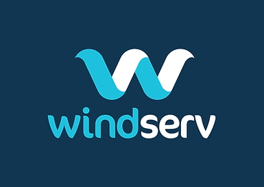 Windserv-darkblue.png