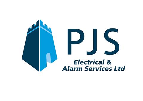 PJS-New.png