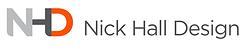 NHD-website-logo.png