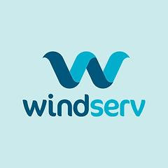 Windserv-blue.png