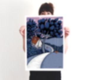 atnight_poster.jpg