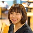 sakinko-image-compressed.jpg