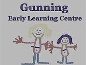 Gunning ELC Colour LOGO2 edit.jpg