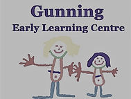 Gunning ELC Colour LOGO2 edit.jpg
