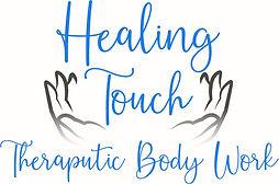 healing touch logo.jpg