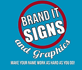 brand it signs logo.PNG