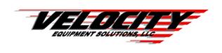 velocity logo.PNG