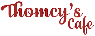 my Thomcy's Logo.PNG