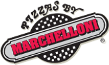 marchi pizza.png