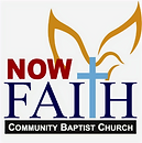 Now%2520Faith%2520Logo_edited_edited.png