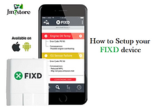 FixD SetUp Transparent Cover Page.png
