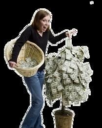 MoneyTree 1 Transparent.png