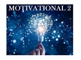 Motivational 2.png