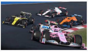 F1-2020 image 1.png