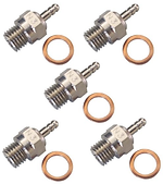 SHALUOMAN Hot Spark N3 Glow Plug Traxxas
