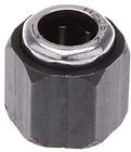 LIXADA R025-12mm Hex Nut One Way Bearing Nitro RC Car Engines