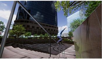 Skater XL image 2
