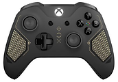 Xbox One Recon Tech Special Edition Cont