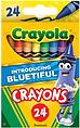 Crayola 24ct Classic Crayons