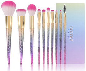 Makeup Brushes 1.png