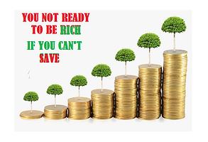 Save Money image 5