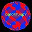 Opportunity Logo 1
