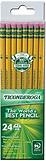 Ticonderoga 24ct Pencils