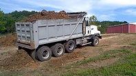 hauling 2.jpg