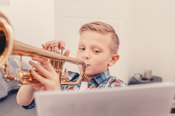 Online Music Lesson Stock Images (5).png