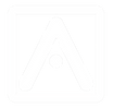 Alpyne Logo White No Background.png