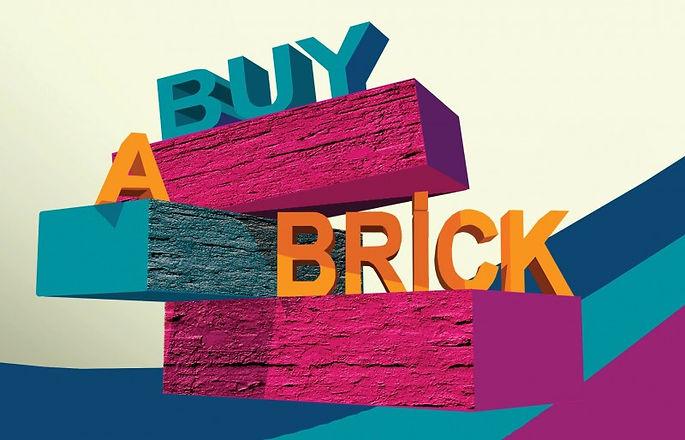 buy-a-brick.jpg