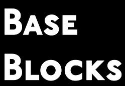 BaseBlocks-logo_transp_back.png