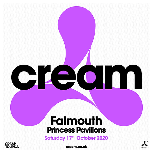 Tours20_Falmouth-01 October.png