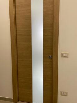 Dettaglio porta.jpg