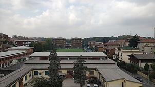 Vista esterna.jpg