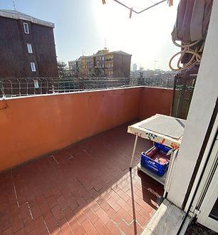 Balcone 1.jpg