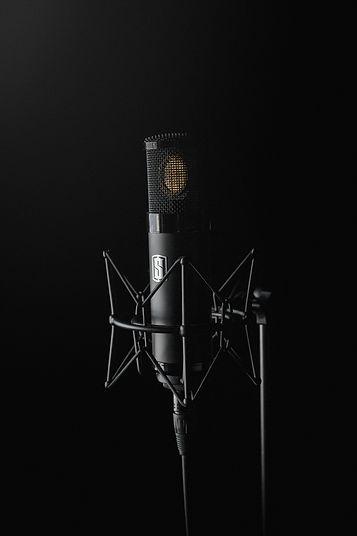 voix-off-en-ligne-enregistrement.jpg