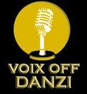 Logo-voix-off-danzi.jpg