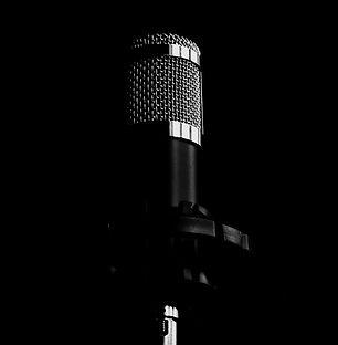 voix-off-en-ligne-microphone.jpg