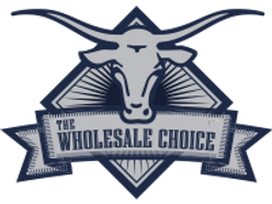 Wholesale Choice.png