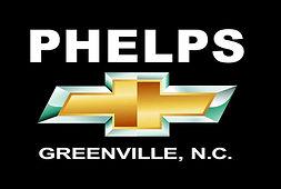 Phelps.jpg